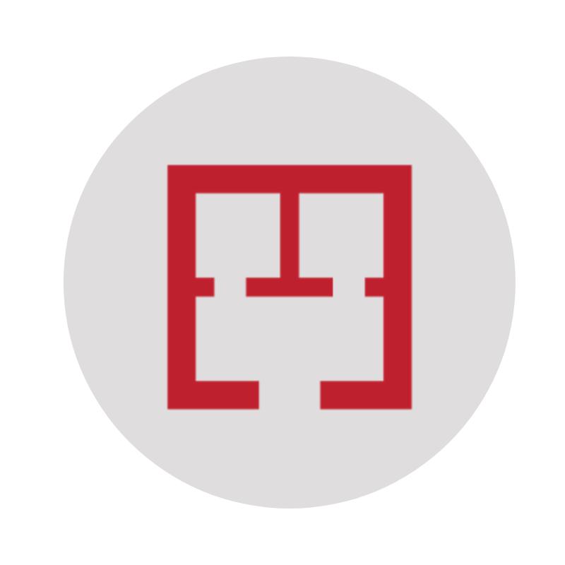 Remodel Icon